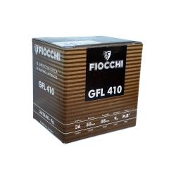 Fiocchi GFL cal.410