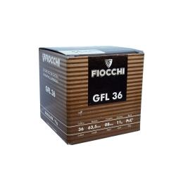 Fiocchi GFL cal.36