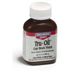 Birchwood olio per calci Casey Tru Oil 90 ml