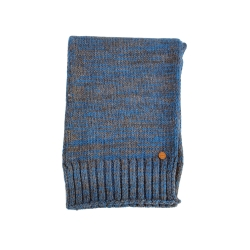 CMP Sciarpa Man Knitted