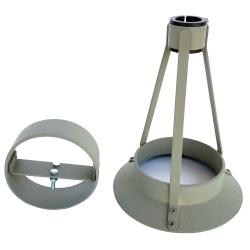 Colombaccio HI-Tech KIT conversione stantuffo per volantini