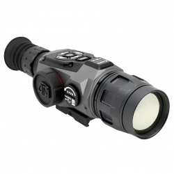 ATN Visore Termico Digitale MARS-HD 384 4,5-18x50mm NIGHT/DAY