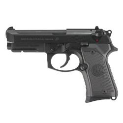 Beretta USA M9A1 Compact Cal. 9X21