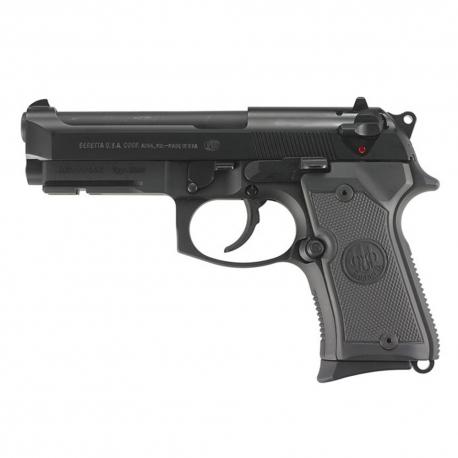 Beretta USA M9A1 Compact