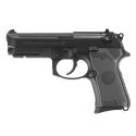 Beretta USA M9A1 9x21 Compact