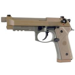 Beretta USA M9A3 Cal. 9X21