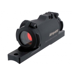 Aimpoint Micro H2 2MOA con base per Browning