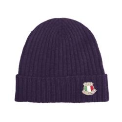 Dolomite Berretta Hat 11 MH