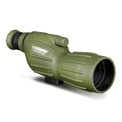 Konus Spot Scope 15-40X50 con supporto regolabile