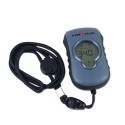 Navibe GPS Pocket Locator PL729