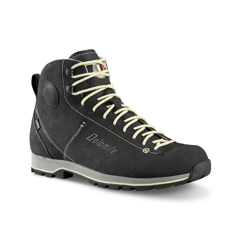 6ffffe4f912bb Dolomite CinquantaQuattro High Fg Gtx Black