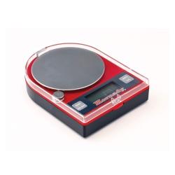 Hornady Bilancina elettronica ricarica G2-1500 grain