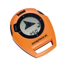 GPS BUSHNELL BACKTRACK G2 ARANCIO