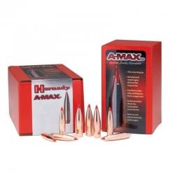 Hornady A-MAX Match cal.308 168gr