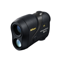 Nikon telemetro Monarch 7I VR