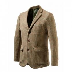 Beretta Giacca Wool Unlined beige