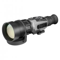 ATN Visore Termico Digitale MARS-HD 640 5-50x100mm NIGHT/DAY