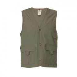 Beretta Gilet Light Cotton