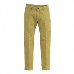 Beretta Pantaloni Country Classic marrone chiaro