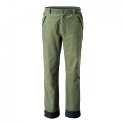 Beretta Pantaloni Paclite® DWS Plus gore tex