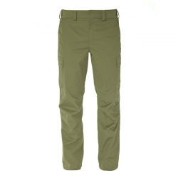Beretta Pantaloni Multiclimate Light