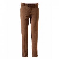 Beretta M's Corduroy Classic Pants velluto melange