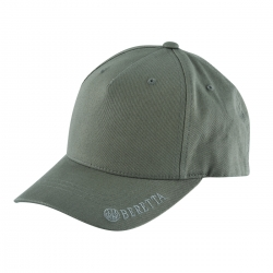 Beretta Cappello tactical verde