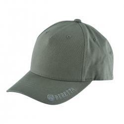 Beretta Cappello tactical verde