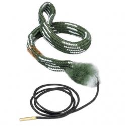 HOPPE`S Boresnake stringa pulizia 9.3 mm