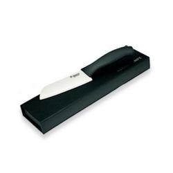 Maserin coltello ceramic Santoku