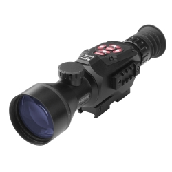 ATN VISORE X-SIGHT II HD 5-20X DIURNO / NOTTURNO