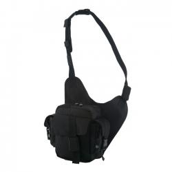 Beretta Borsa marsupio Tactical nera
