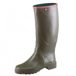 Aigle Chambord pro 2 kaki