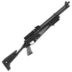 Hatsan AT44 Tactical cal. 5,5 42J