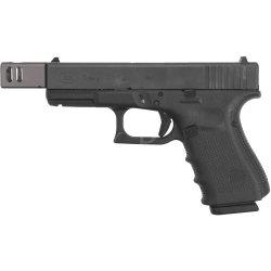 Glock 19 Gen4 FTO Cal. 9X21