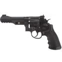 Smith & Wesson M&P R8 CO2 Cal. 4.5 BB Libera Vendita