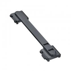 Contessa Guida 12mm in acciaio temperato per Sauer 303