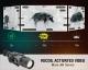 ATN Visore Termico Digitale MARS-HD 384 2-8 X 25mm