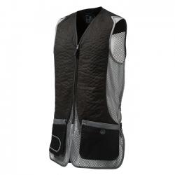 Beretta Gilet da Tiro DT11 grigio