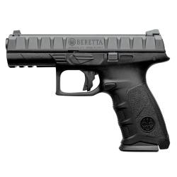 Beretta APX Cal. 9X21