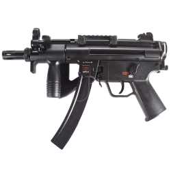 UMAREX HECKLER&KOCH MP5-K CO2 4.5 BB Libera Vendita