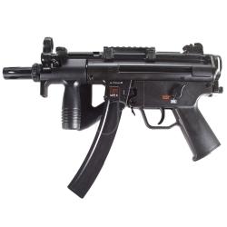 UMAREX HECKLER&KOCH MP5-K CO2 4.5 BB Libera Vendita