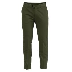 Beretta Pantalone Franciacorta Verde Oliva