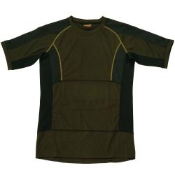 Univers T-shirt Tecnica Manica Lunga 94072-302