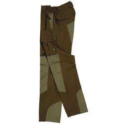 Univers Pantalone Daino Univers-tex 9200-352