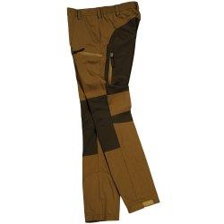 Univers Pantalone da Caccia 92082-327