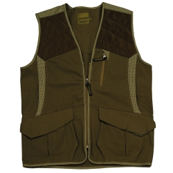 Univers Gilet Lepre 9300-340