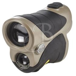 WGI Telemetro Z9X Laser 900 Metri con Compensazione Angolo di Sito