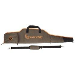 Browning Fodero Flex Tracker per Carabina 121cm