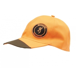 Browning Cappello Tracker Pro